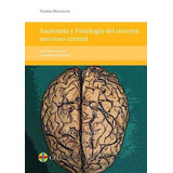 Libro: Anatomía Y Fisiología Del Sistema Nervioso C. - Pdf