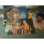 Bruce Lee En Mural O Afiche 60x85cm