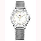 Reloj Tommy Hilfiger Casey 1781658 Mujer Envio Gratis