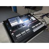 Mesa Dmx Controller 2024 Propronta Usado no Mercado Livre Brasil b5a46830d76