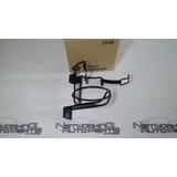 Suporte Extintor Doblo Idea Palio Siena Strada 0046465773