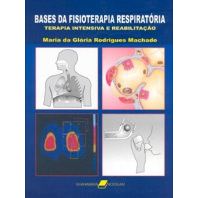 Bases Da Fisioterapia Respiratoria