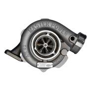 Turbina Automotiva Master Power R4449-2