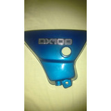 Tapa Lateral Derecha Dx100 Yamaha