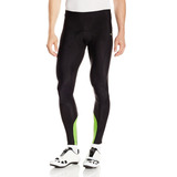 Exclusivas Tights Licras Para Ciclismo Canari Xl