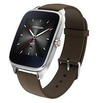 Asus Zenwatch 2 Android Desgaste Smartwatch - 1.63 , Caso D
