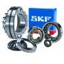 Rodamiento Skf Ncf 2932 Cv
