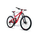 Bicicleta De Montaña Belfort Zotz Am 1 R27.5
