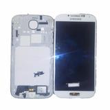 Remate Celular Samsung Chino Malogrado Tecnico Regalo Oferta