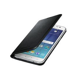 Funda Samsung Ef-wj510pn Para Galaxy J5