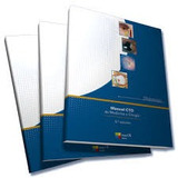 20 Manuales Cto 9na Edicion Pdf+ 1750 Libros Pdf