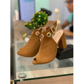 Zapatos Zapato De Charol (pachuco)   Tacon Cubano - Tacones para ... 6ae8a84d40c