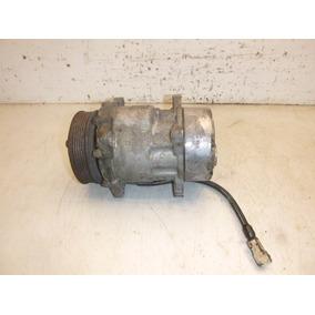 Compresor De Aire Acondicionado Citroen Chevrolet Grand Vit