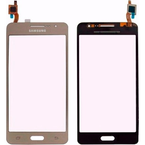 Touch Screen Samsung Galaxy Grand Prime G531 G530 Dorado