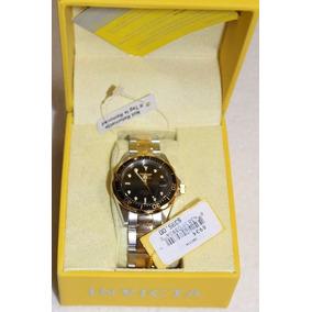 Reloj Invicta Pro Diver 8934 Original Nuevo+ Envío $2,590.00