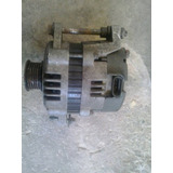 Alternador De Chevrolet Optra 4 Pines