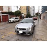 Vendo Auto Motor Mitsubishi 1500 Cc 2014 Glp 5ta Generacion