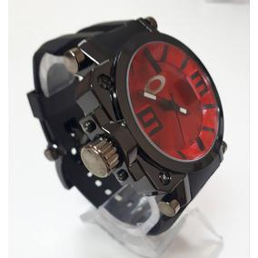 7643f8aa5a8 Vestido Oakley Novo - Joias e Relógios no Mercado Livre Brasil