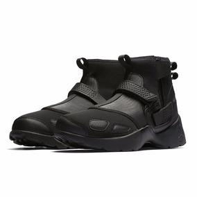 Botas Nike Air Jordan Trunner Aj - A Pedido