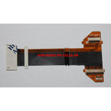 Cabo Flex Sony Ericsson R800 Xperia Play Original Flet