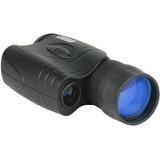 Monóculo Visão Noturna Yukon-ff Spirit (4 X 50) Night Vision
