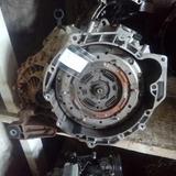 Caixa De Câmbio Automática Hidramatica Ford Focus 1.6