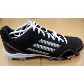 Zapatos Adidas De Béisbol