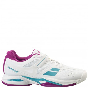Tênis Propulse Bpm All Court Feminino Babolat Tam 38
