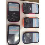 Forro Doble Para Telefono X991