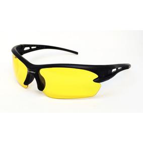 9ff47fdd75d8b Oculos Para Uso Noturno Lente - Óculos no Mercado Livre Brasil