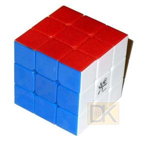 Cubo Rubik Dayan Guhong Colors V2. Envío Gratis!