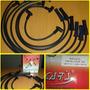 Cable Bujias Blazer Tbi Mot. 4.3 Año 90/94 (8.5mm)