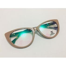 aa12549caa74b Modelo De Oculos De Grau 2017 - Óculos De Sol no Mercado Livre Brasil