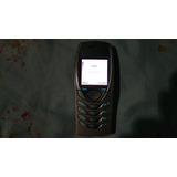 Nokia 6100 (antigo,raro,colecionador)