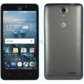Zte Maven 2 4g 8gb 1gb Ram Android 6.0