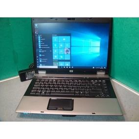 Vendo Excelente Laptop Hp Dv6730b..en Muy Buen Estado..