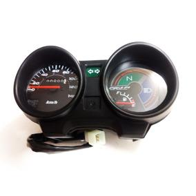 Painel Completo Honda Cg 150 Fan Mix Esi Esdi 2010 A 2013