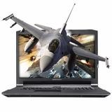 Notebook Banghó Intel Core I5 8gb 1tb 7°gen 15.6 Gamer