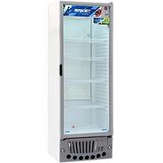 Refrigeración comercial desde