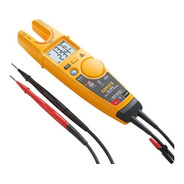 Comprobador Electrico  (tester) Fluke T6 1000