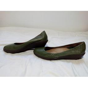 Zapatos De Mujer 24 Hrs, 39