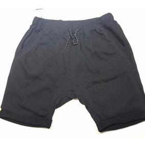 Bermuda Jogging Billabong Balance Short Pant 11171705 Cne