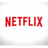 Cartão Pré Lago Netflix 1 Mês