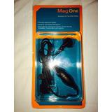 Auricular Handy Motorola Mag One - Ppt/vox, A8, Ep450,etc
