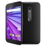 Motorola Moto G 3era Generacion Xt1542 4g Lte Refabricado