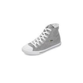 Zapatillas Botitas Mujer Originales Todos Los Talles