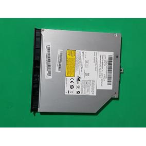 Gravador Leitor Cd/dvd Lenovo G470