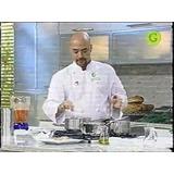 Libros Cocina De Sumito Estevez En Promoción Coleccion