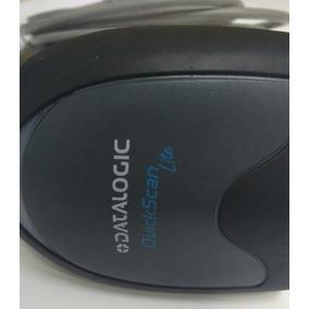 36764828f Leitor De Codigo De Barra Quickscan Lite Qw2100 - Acessórios de PC ...