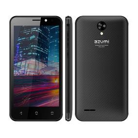 !!! Smartphone Iro Azumi A5q Liberado Wholecel !!!
